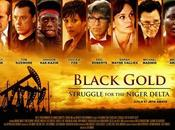 Black gold Jeta Amata (2011)