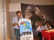 Lauria Libera Italia Valori sull'Aventino: Usciamo tutte Commissioni