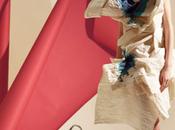 vestiti carta Matthew Brodie