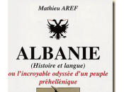 lingue armena albanese