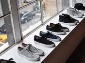 Common Projects Spring/Summer 2012