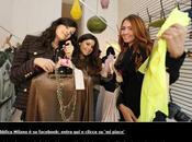 Toscanini Fashion Bloggers: primo articolo Repubblica.it