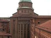 Bologna Quartiere Bologina parla agente immobiliare