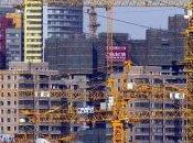 Cina Scoppia bolla immobiliare Pechino 1.000 agenzie immobiliari chiuse