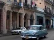 Dopo anni Cuba torna propieta' privata