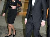 Justin Timberlake mantiene promessa esce soldatessa…