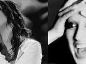 Spot Cartasì: Roberta Bonanno come Mina Devi Dirmi