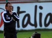 Italia: campo contro mafia Rizziconi.
