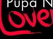 Concorso Pupa Nail Lovers