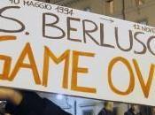 Dopo Berlusconi…