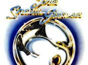 Snow Goose Camel: fumare farà bene alla salute, sempre meglio ascoltare Gigi D'Alessio