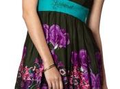 Trend Primavera/Estate 2012