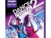 Xbox dance central (ita) download