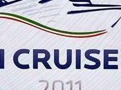 Industria crocieristica: focus sull'Italia.