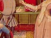 Medioevo romantico