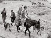 Fondazione Corrente presenta: Olive bulloni. Ando Gilardi. Lavoro contadino operaio nell'Italia dopoguerra