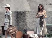 Rosa Clandestino Collezione CUBA LIBRE memorie Anni