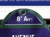 Conosci Parigi? Forse forse Queneau