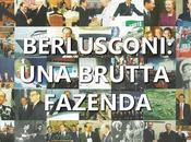 Berlusconi: brutta fazenda