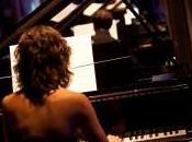 Piano Twelve: Grandiose Emozioni