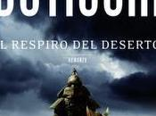 "respiro deserto"" Marco Buticchi: Caccia tesoro Gengis Khan"