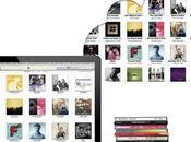 iTunes match, l'ultimo arrivato