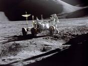 Gossip lunare: quand'è campo magnetico l'ha mollata?