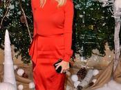 Meryl Streep Nicole Ritchie indossano Stella McCartney