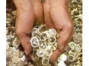 mani sull'Italia: Alessandro Profumo, cuore sinistra altro uomo Bilderberg