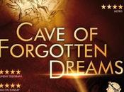 """Cave Forgotten Dreams"""