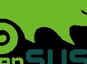 OpenSuse 12.1 finalmente rilasciata