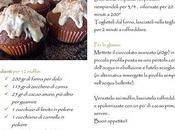 "Raccolta ""cupcakes muffin"" tatam"