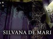 Recensione: chiamo Yorsh Silvana Mari
