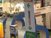 Green Energy Expo 2011: Milano terza edizione salone dedicato alle Rinnovabili [16-19 novembre]
