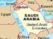 L'Arabia Saudita nell'alleanza anti-iraniana degli Stati Uniti