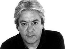 Professione Archistar: Intervista esclusiva Renzo Costa