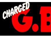 G.b.h