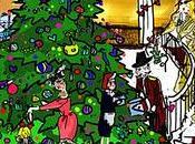Natale Lanvin!
