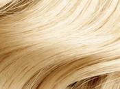 """Capelli Balayage, paneling, uplighting, shatush… vanno moda capelli effetto """"schiariti sole'"""