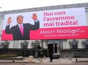 Ashley Madison Berlusconi
