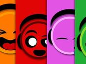 Raccolta Emoticons scaricare