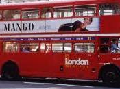 giovani Londra