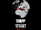 Shopp' Street Milano