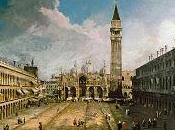 Breve riassunto della storia artistica Venezia