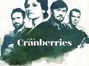 """Cranberries """"Tomorrow"""" Music video Testo Traduzione"""