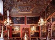 Musica Palazzo Doria Pamphili Roma