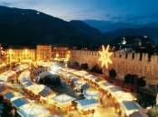 Mercatini Natale 2011 Trento: orari, eventi informazioni