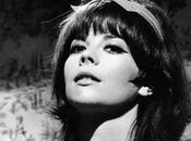 Cinema, riaperte indagini morte Natalie Wood