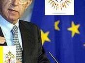 Mario Monti: niente nuovo sotto sole Vaticano