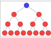 punti cardine Network Marketing